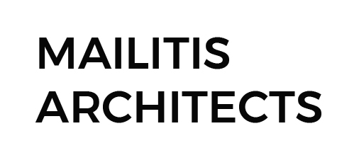 Mailitis Architects